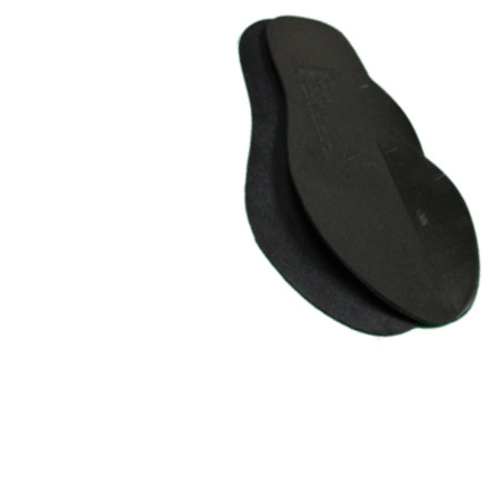 UltraThin Insoles 450