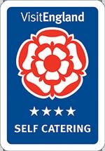 Visit England Quality Assured