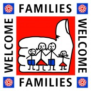 families-welcome (1)