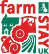 farmstay-e1519316691959